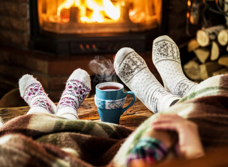 The Hygge Self-Care And Its 10 Basics