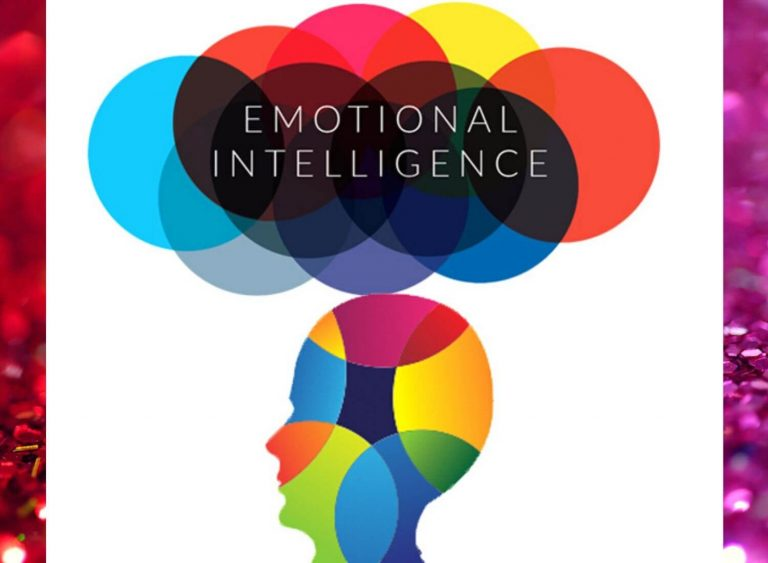 4 Components Of Emotional Intelligence And How To Improve It