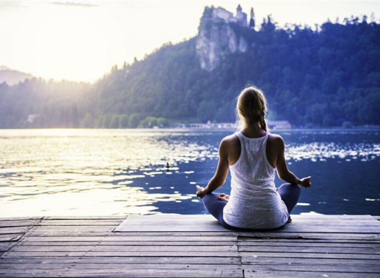 5 Benefits Of Meditation You Must Know