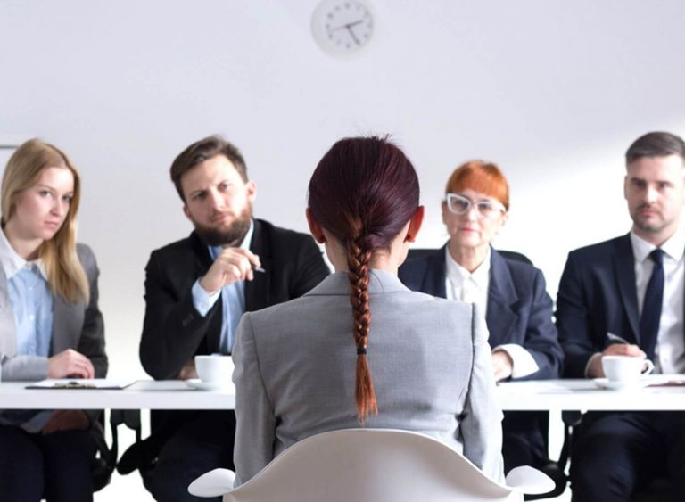 Customizing Your Interview: 14 Blunders To Avoid