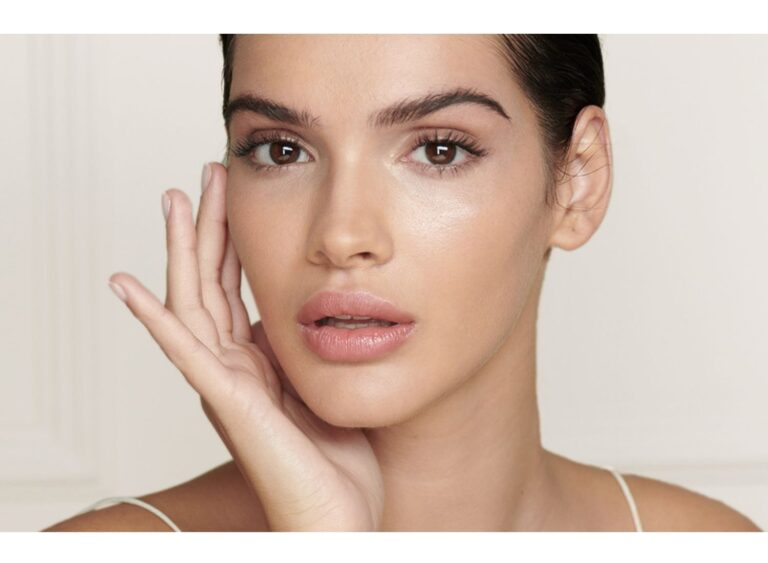 7 Effective Skincare Tips No One Talks About