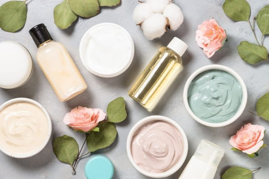 How Are Beauty and Skincare Products Tested?