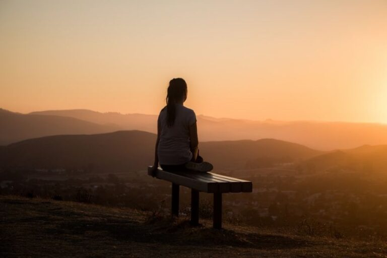 7 Effective Ways To Maintain Well-Being In Life